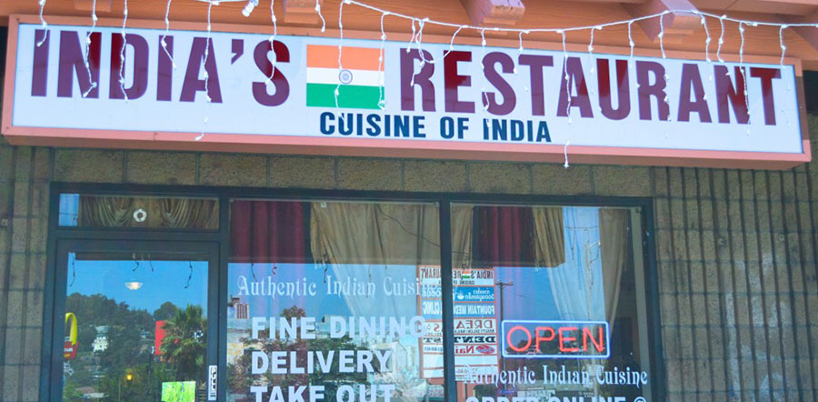 Indian restaurants manhattan beach california beach houses for Akbar cuisine of india pasadena ca